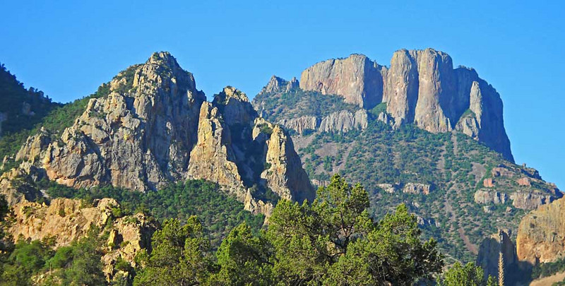 Morning-haze-Chisos-drive.jpg