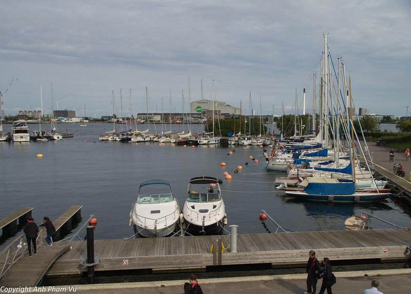 Copenhagen August 2014 027.jpg