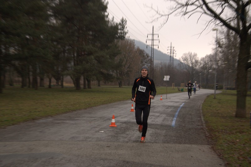 2 mile kosice 53 kolo 06.01.2018-098.jpg