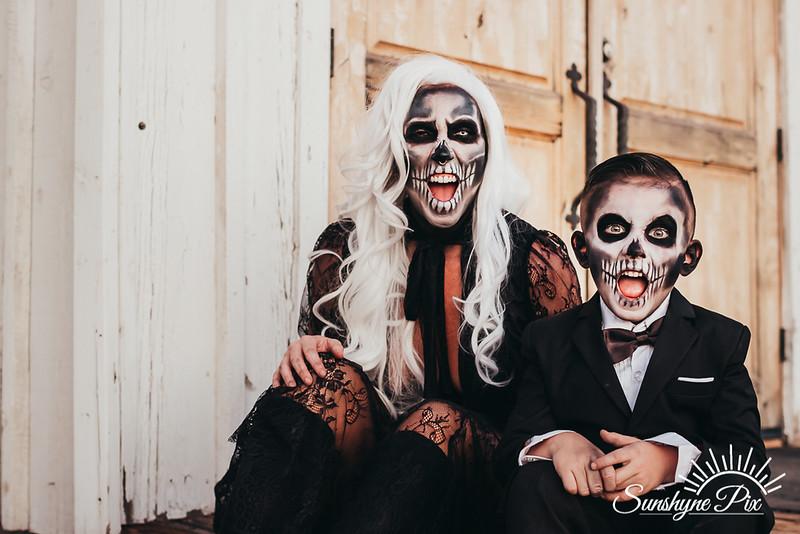 Skeletons-8949.jpg