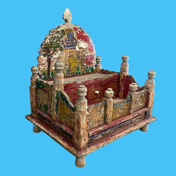 Home Shrines by Decorative Salvage.png