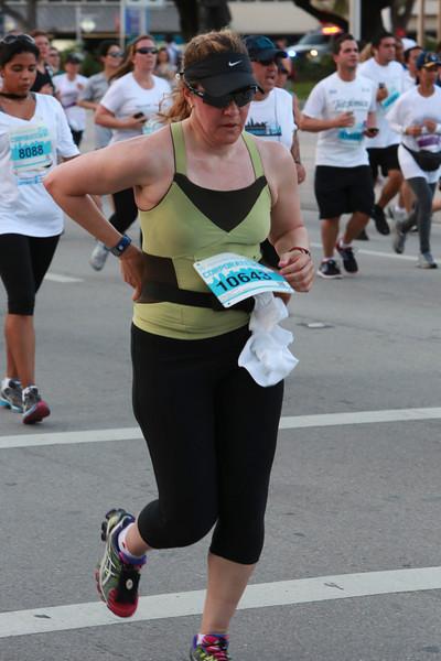MB-Corp-Run-2013-Miami-_D0624-2480610287-O.jpg