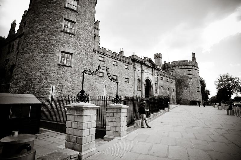 Ireland Kilkenny -9816.jpg