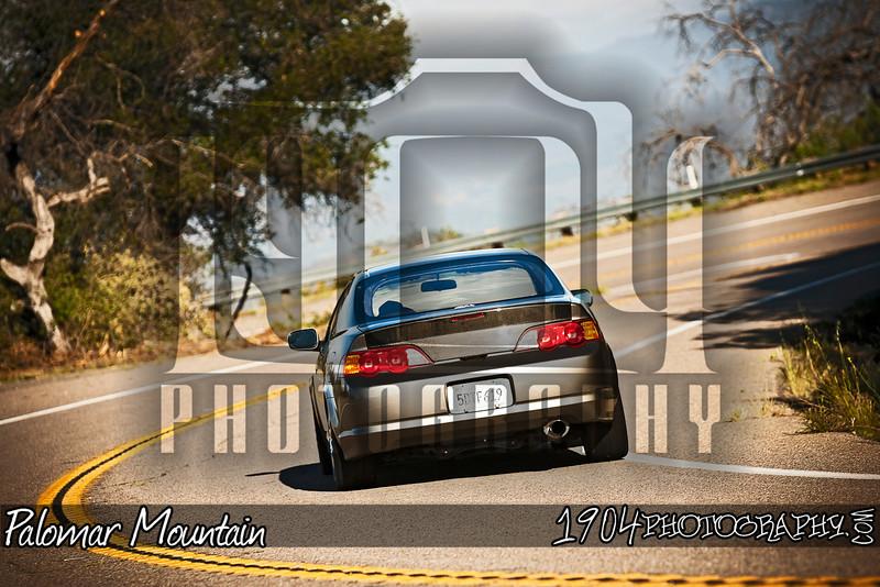 20120512_Palomar Mountain_0014.jpg