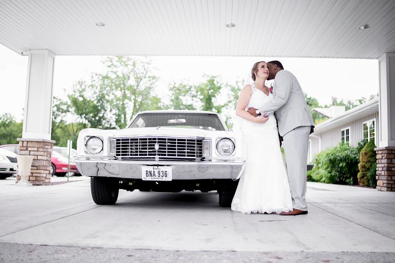 Laura & AJ Wedding (1007).jpg
