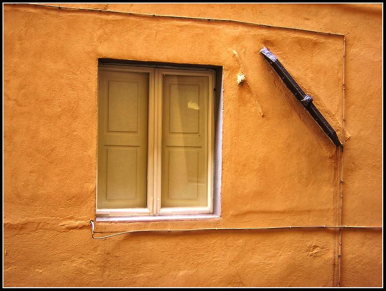 Finestra gialla.jpg