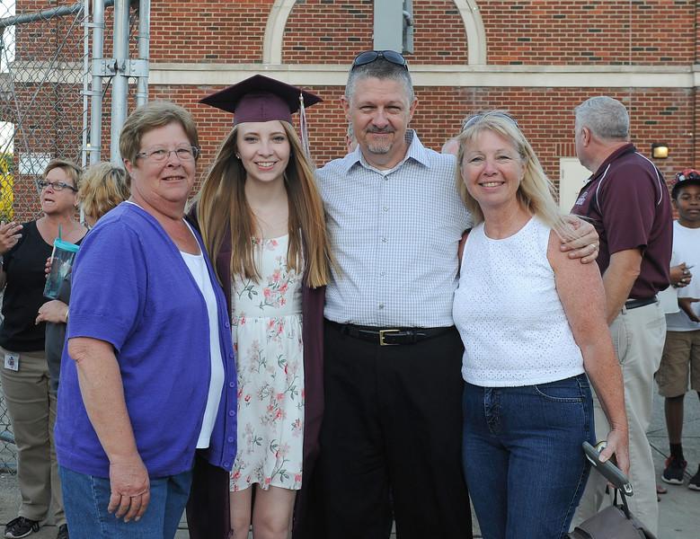 195-abby-graduation.jpg