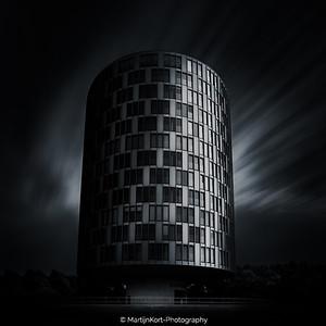 Schutterstoren