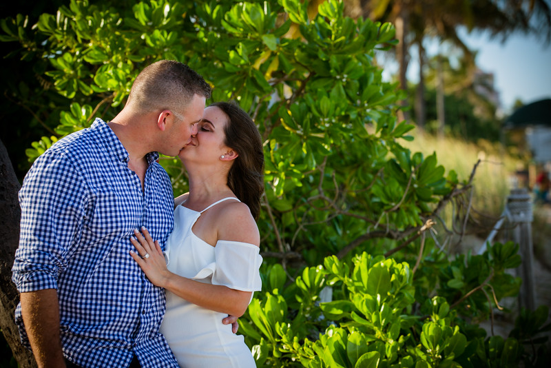 Fort Lauderdale Engagement, Mitchell and Yeni-184.jpg