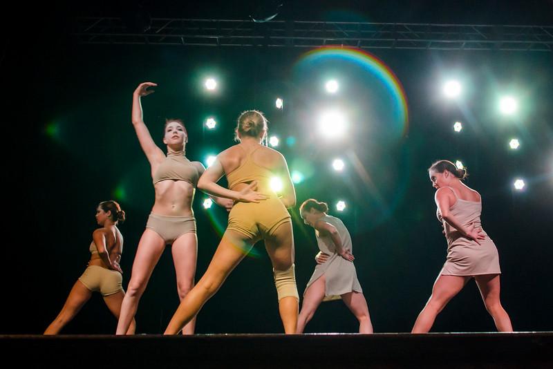 20150614_Tampa_Modern_Dance_Co_0070.jpg