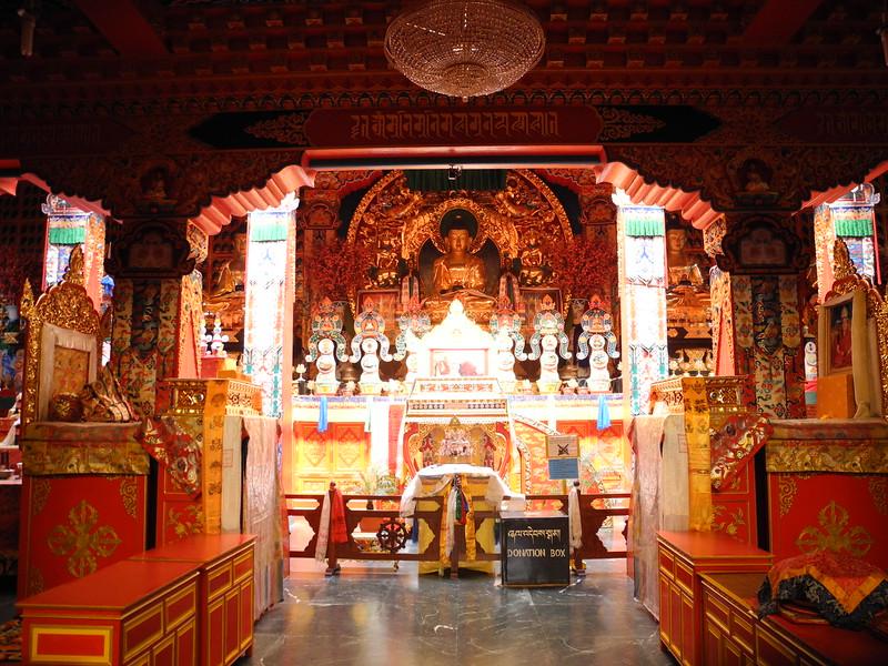india&nepal2011 078.jpg