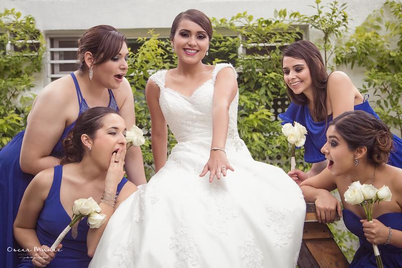 Sarahi_bridesmaid_chapultepec-30.jpg
