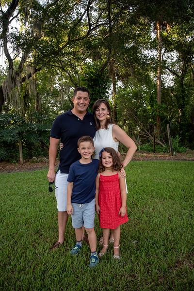 Gennaro family.jpg