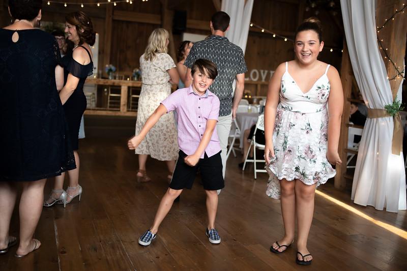 Morgan & Austin Wedding - 615.jpg