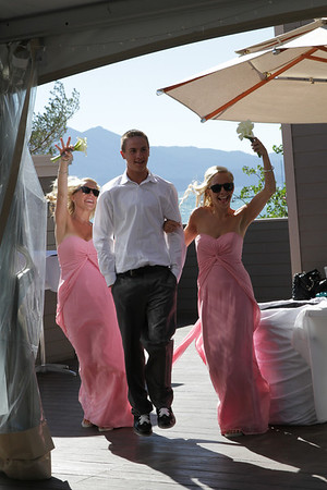Heather and Chris-Tahoe-Wedding