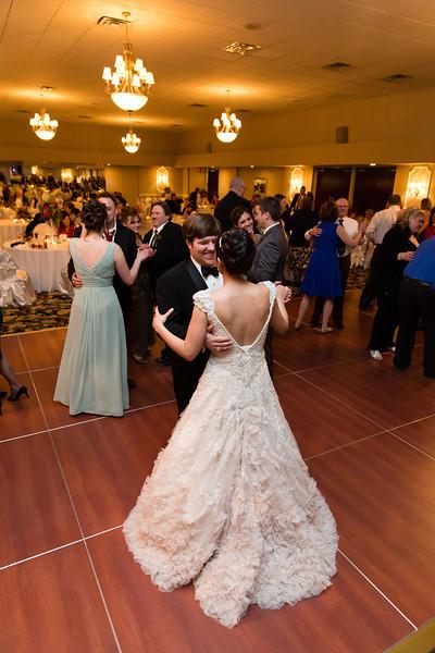 bap_corio-hall-wedding_20140308205522_PHP_2310
