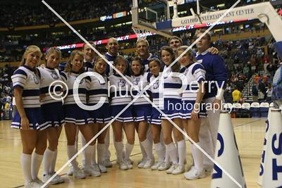 2005-06-SEC Basketball Men