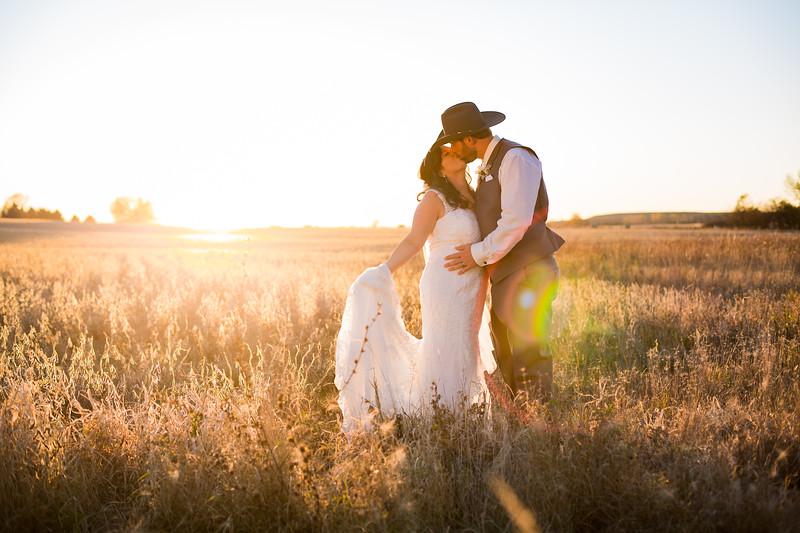 007 wedding photographer couple love sioux falls sd photography.jpg