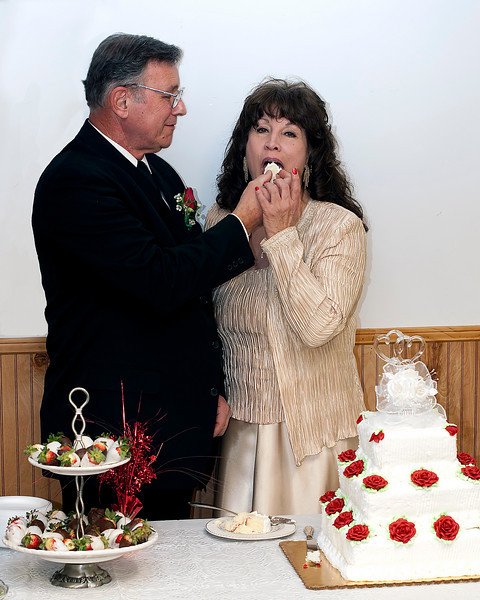 Patterson Wedding276.jpg