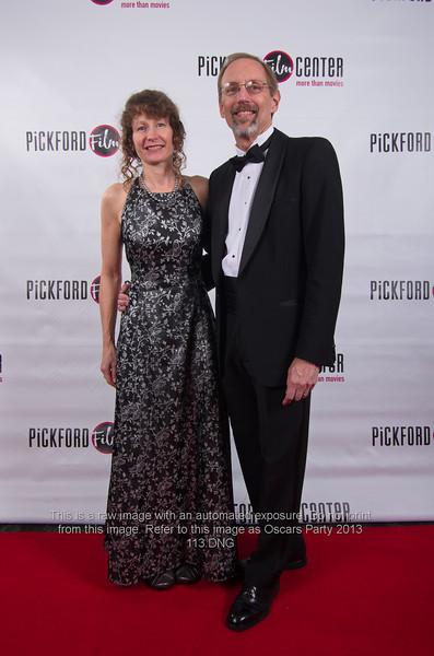 Oscars Party 2013 113.JPG
