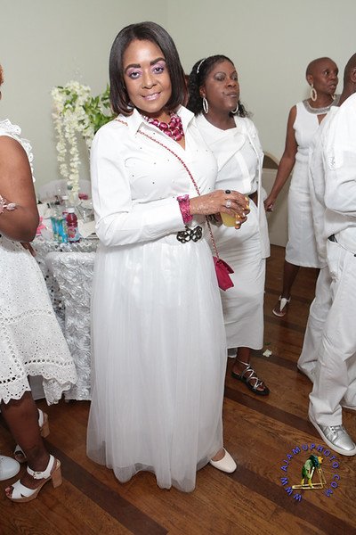 SHERRY SOUTHE WHITE PARTY  2019 re-105.jpg