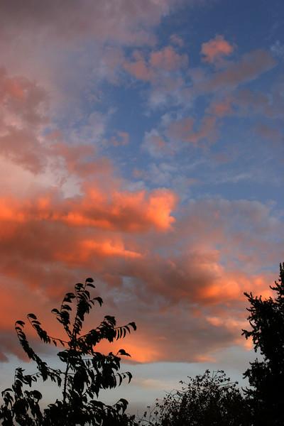 Sunset_9.11.11_2.jpg