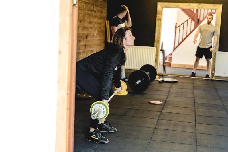 Drew_Irvine_Photography_2019_May_MVMT42_CrossFit_Gym_-448.jpg