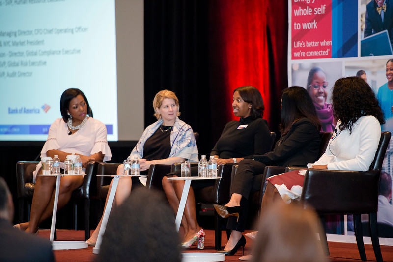 Women of NABA Network Executive Session - 028.jpg