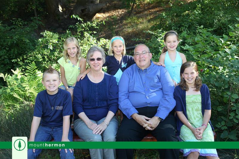 IMG_0605 Cline kids and Grandparents THURS.jpg