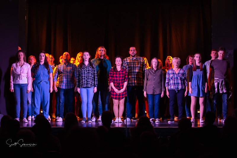 St_Annes_Musical_Productions_2019_041.jpg