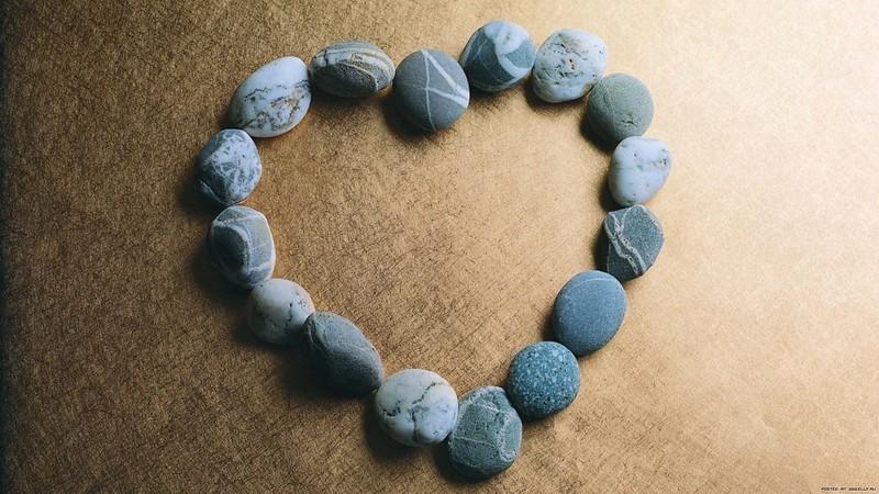 stones_1920x1080_19.jpg