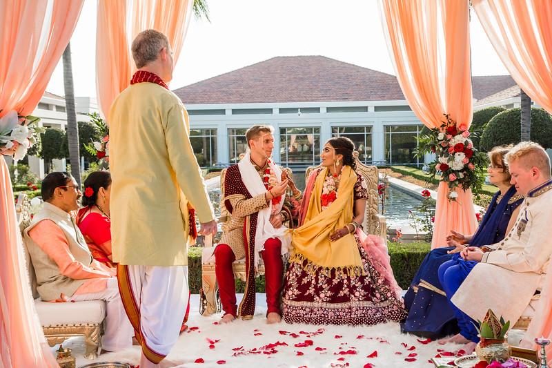 Wedding-2195.jpg