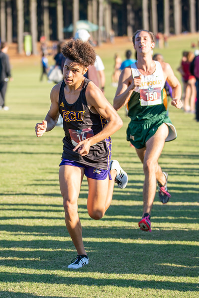 2019-ECU-Invitational-0486.jpg