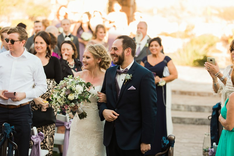 Melissa+Kyle_Wed471-2018.jpg