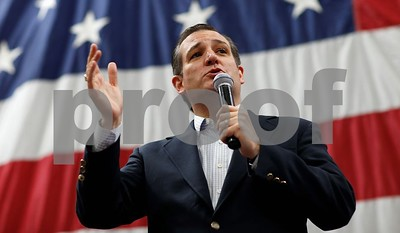 us-sen-ted-cruz-to-visit-east-texas-on-friday