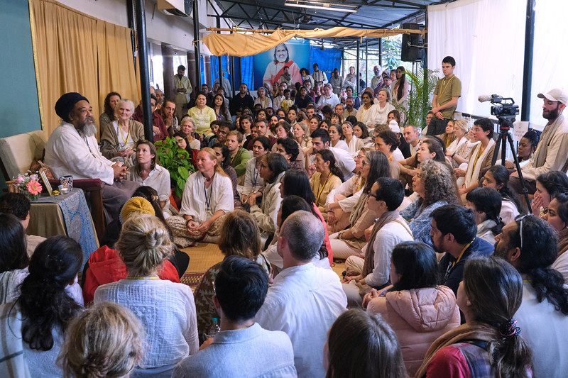 20200214_EV_IN_RIS_Spontaneous_Satsang_006.jpg