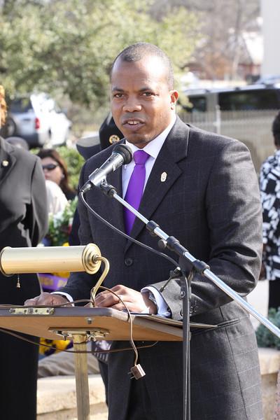 MLK Speech C (126).JPG