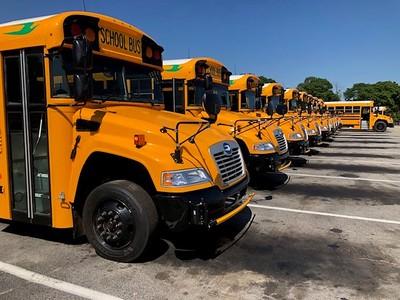 Henry County Schools (Georgia)