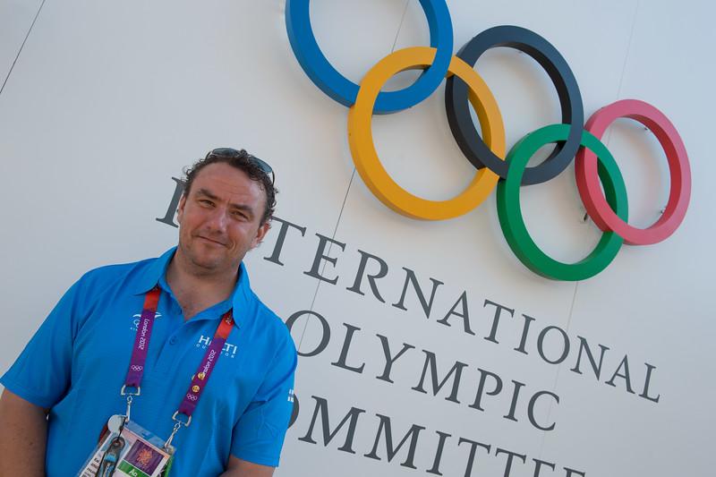 Kai Jahnsson__26.07.2012_London Olympics_Photographer: Christian Valtanen_London_Olympics_Kai Jahnsson_26.07.2012_DSC_6742_ampuja, finnish athlete, Jahnsson, Kai, Kai Jahnsson, pistooli, shooting
