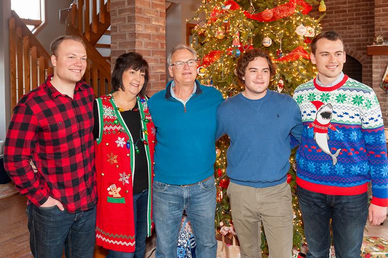 20191219 Sakowski Christmas Party-8210.jpg