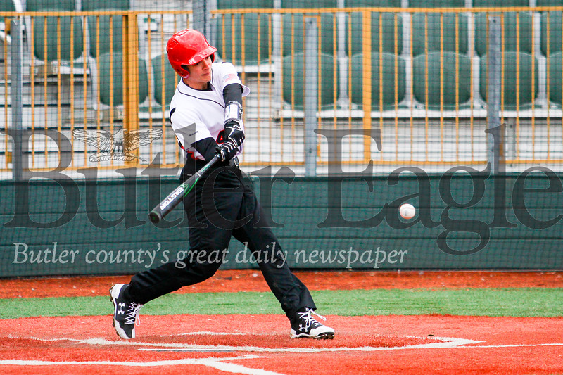 35824-Baseball-Cranberry at Moniteau