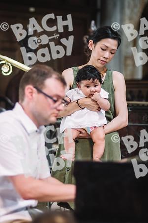 © Bach to Baby 2018_Alejandro Tamagno_Pimlico_2018-08-04 022.jpg