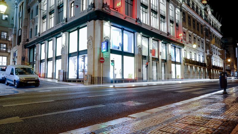 street classic Lisboa (185).jpg
