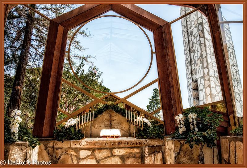 Wayfarers Chapel-12.jpg