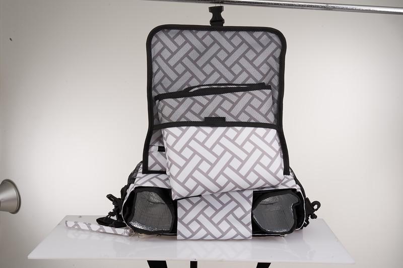 Diaper Bag_28.jpg