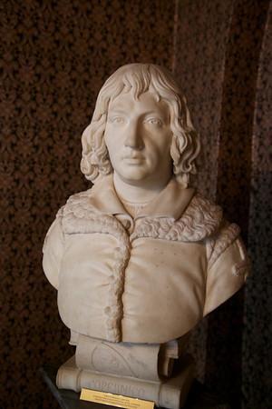 Copernicus Museum