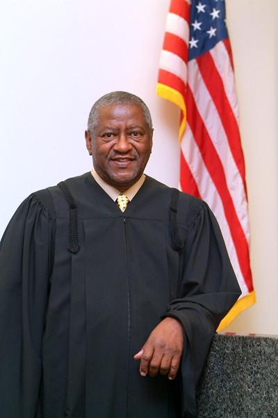 Judge 133.jpg