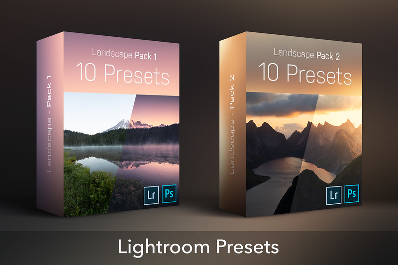 VIsuel Lightroom presets_2.jpg
