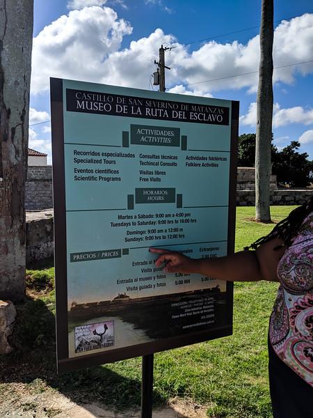 matanzas museo de la ruta del esclavo-6.jpg