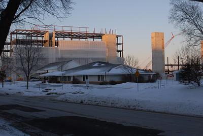 2008 Week 4